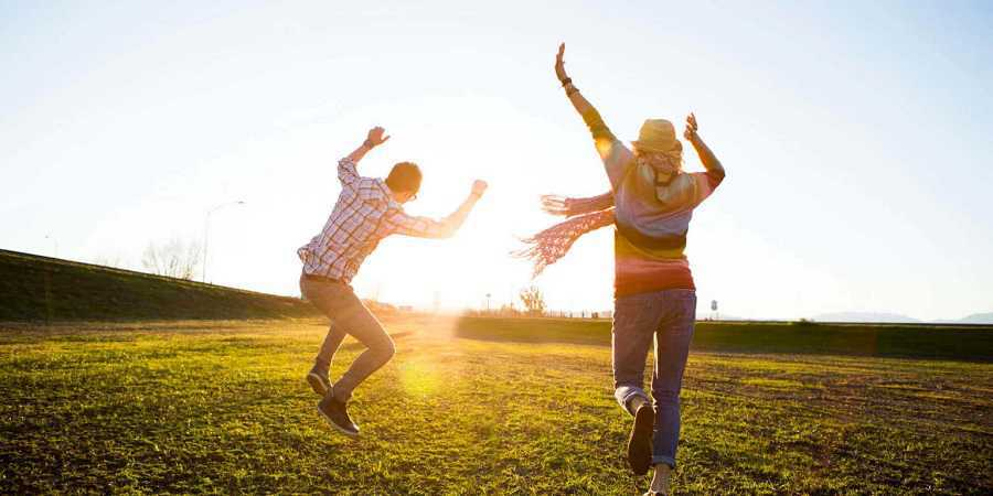 چگونه رابطه جنسی سالم خود را در ازدواجتان پایدار کنید