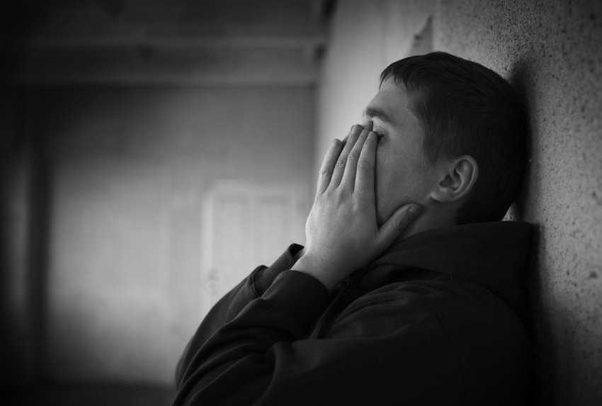 راهکارهایی برای مواجه شدن با حسرتهای زندگی