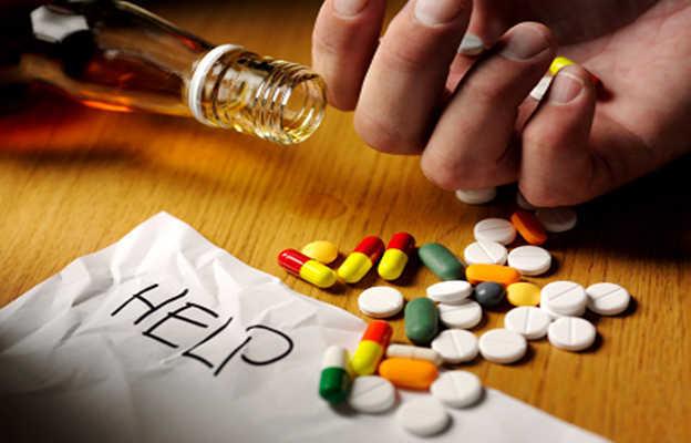 چگونه به فرد معتاد کمک کنیم؟