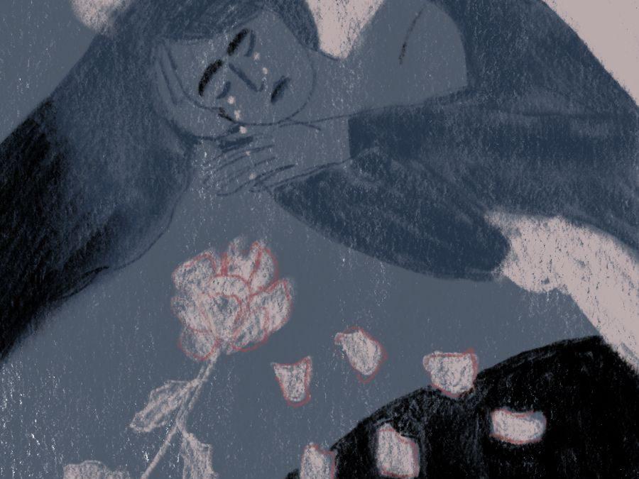 تاریخچه اندوه (melancholia)