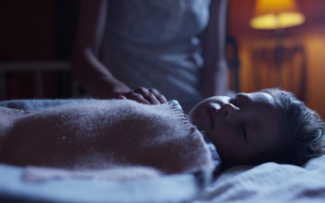 وحشت خواب چیست؟