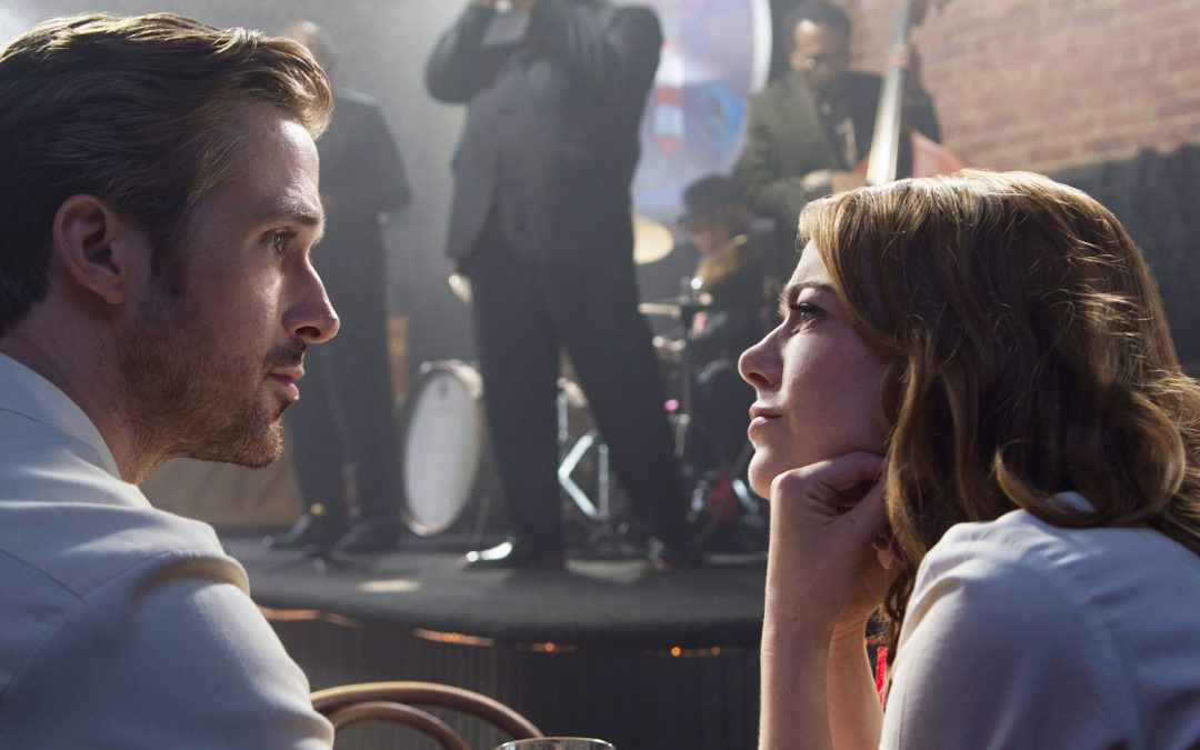 نقد روانشناختی فیلم لالا لند La La Land