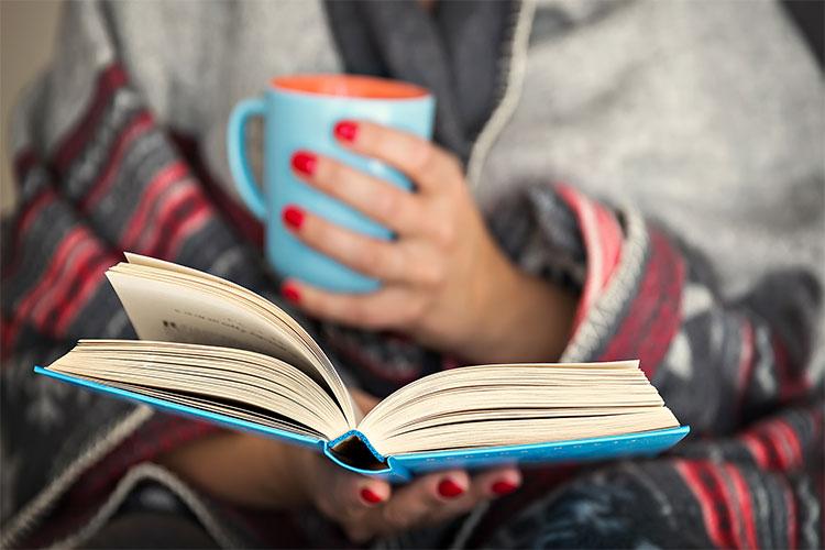با استفاده از داستان درمانی روابط خود را بهبود ببخشید