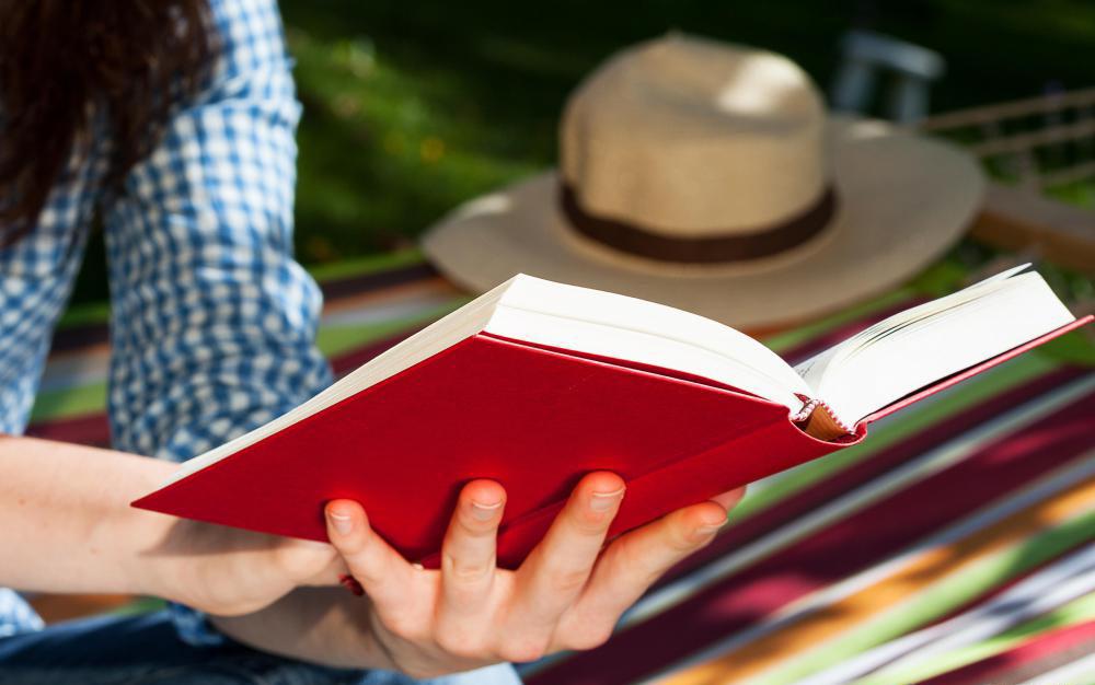 تسهیل شفا بخشی روانی و جسمی با داستان درمانی مناسب