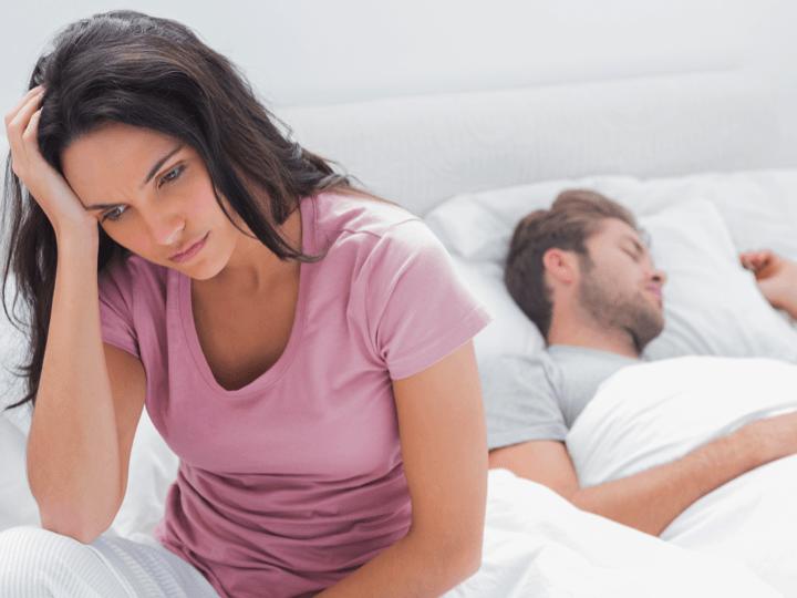 مروری بر اختلال عملکرد جنسی زنان