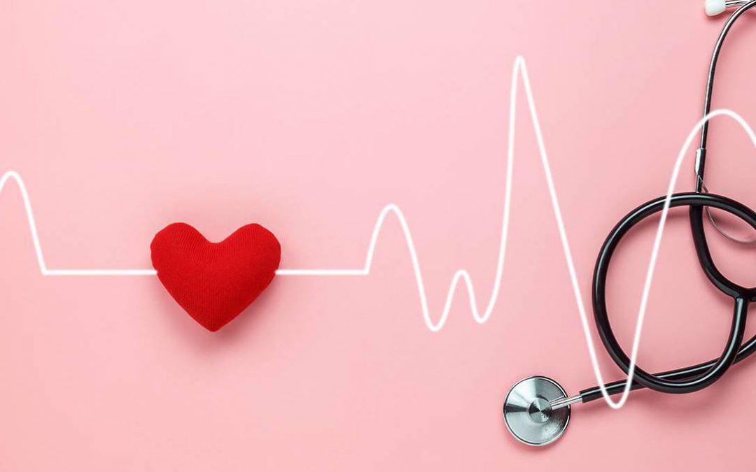 چه میزان بیماری برای سلامتی شما طبیعی است؟