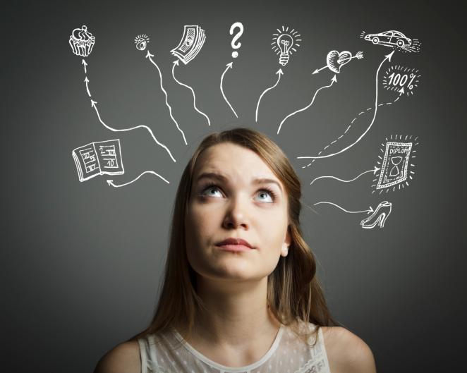 ۳ سوال کلیدی که رابطه جنسی شما را به کلی تغییر خواهند داد