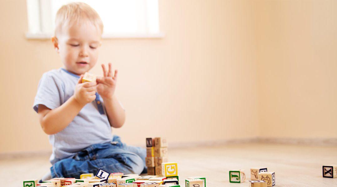 نکاتی طلایی که می بایست در تربیت کودک خود مد نظر داشته باشید